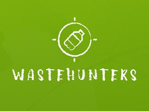 Wastehunters.com